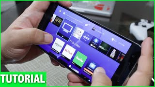 Remote Play PS4 Games To Any Android Device