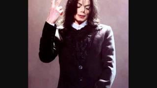 My Favorite Michael Jackson Macros I Made - Part 3