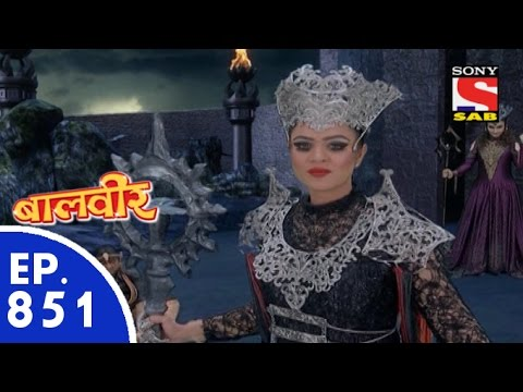 Xxx Mp4 Baal Veer बालवीर Episode 851 17th November 2015 3gp Sex