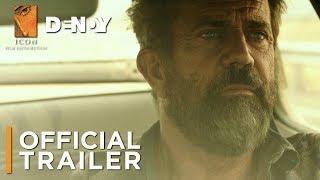 Blood Father - In Cinemas August 25 - Aust/NZ