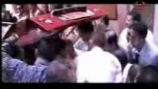 حصري علي kas.tv فيديو رائع للراحل محمدعبدالوهاب