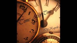 Ultra Lounge - Time after time (ACOUSTIC)