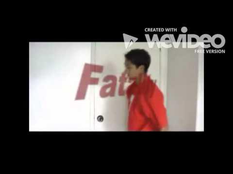 Rashawn's video.mp4
