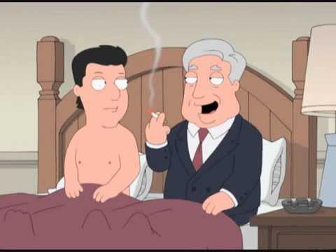 Cartoon Sex Comedy