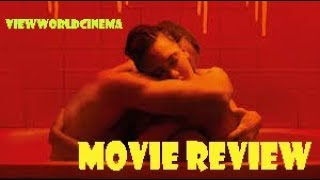 Love (2015) Movie Review