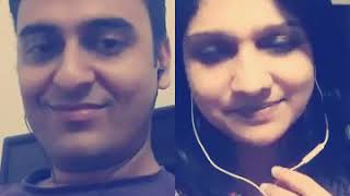 Mele poomala   .. evergreen Malayalam song.