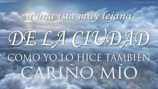 LAURA PAUSINI - ASÍ CELESTE (LETRA OFICIAL)