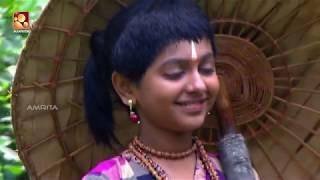 കുമാരസംഭവം    Episode #55   Mythological Serial by Amrita TV