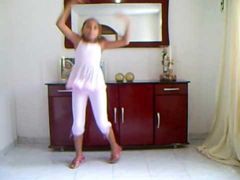Dançar faz bem