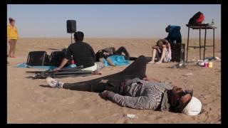 Raving Iran trailer   Film Fest Gent 2016