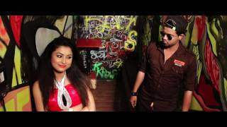 ARYAN'S HIGH HEELS-NEW ASSAMESE MUSIC VIDEO