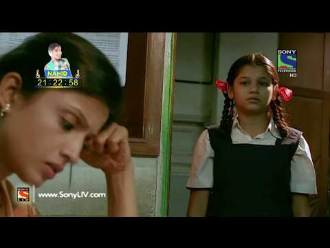 Download Crime Patrol - क्राइम पेट्रोल सतर्क - Episode 552 - 4th September, 2015