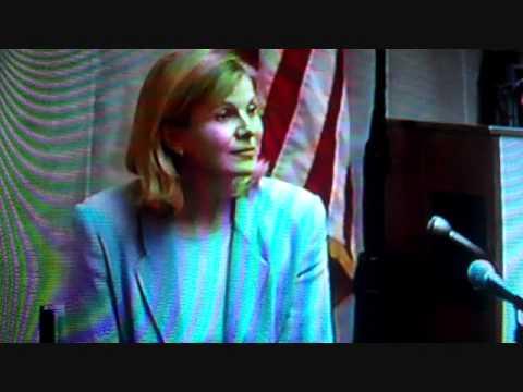 Jenny Jones Trial (Jenny Jones testifies!  Clip #2)