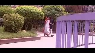বৈশাখী গান মনির খান ২০১৭