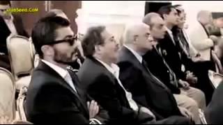 فيلم إنجازات مرسي والذي تسبب بإقالة رئيس قطاع قنوات النيل لايك وشييييير