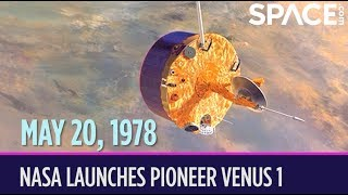 OTD+in+Space+%E2%80%93+May+20%3A+NASA+Launches+Pioneer+Venus+1