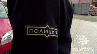 POLICIA VRET KRIMINELIN NE TETOVE, 38 VJEÇARI JETON REXHEPI ISHTE DENUAR ME 25 VJET BURG LAJM