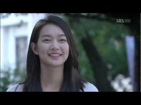 Xxx Mp4 Lee Seung Gi Losing My Mind My Girlfriend Is A Gumiho OST MV 3gp Sex