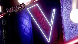 شاهدوا الليلة الحلقة الأولى من المواجهة التي سيشهدها مسرح The Voice