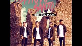 [PISTA] ESPIRITU SANTO - Redimi2 feat Barak