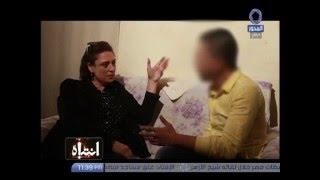 مثلي جنسي يكشف عن أماكن ممارسة الجنس بين الرجال في مصر (للكبار فقط +18) | انتباه