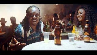 Ephraim - Lom Nava ft. Kofi Kinaata (Official Video)