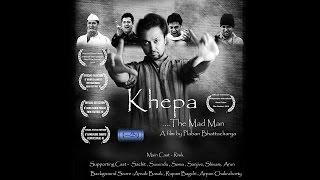 Khepa...The Mad Man