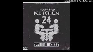 HoodyBaby - Flexing ft. Lil Wayne, Chris Brown, Quavo, Gudda Gudda