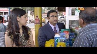 ഒരു പാക്കറ്റ് കോണ്ടം ..  പെട്ടന്ന് വേണം ആള് വെയിറ്റിങ്ങാ.. | Comedy Combo | Innocent, Babu Raj