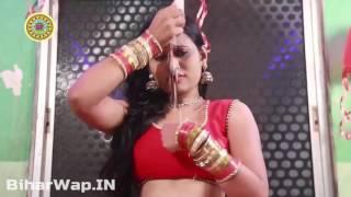 New video........bhojpuri