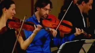 ZAGREB KOM 4 • Schubert Quintet