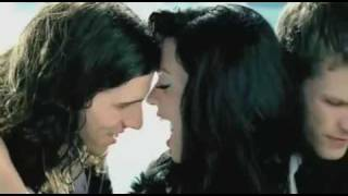 Starstrukk - 3OH!3 ft. Katy Perry (Official Music Video)