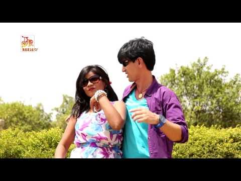 Maithili New Songs 2017 HD | Card Bana Le | Ashish Mishra | Maithili Video Song