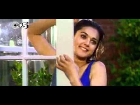 Xxx Mp4 YouTube Preity Zinta In Swimsuit 3gp Sex
