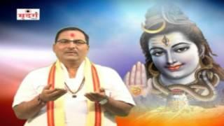 Sampoorna Rudri path - Rudraashtadhyaayi - Part 2