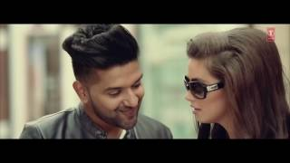 Guru Randhawa  FASHION Video Song   Latest Punjabi Song 2016   T Series