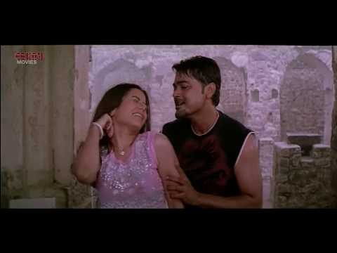 Xxx Mp4 Love Of Koel And Prosenjit In Tomar Chhoyay Ato Aagun Ache II BADSHA THE KING 3gp Sex