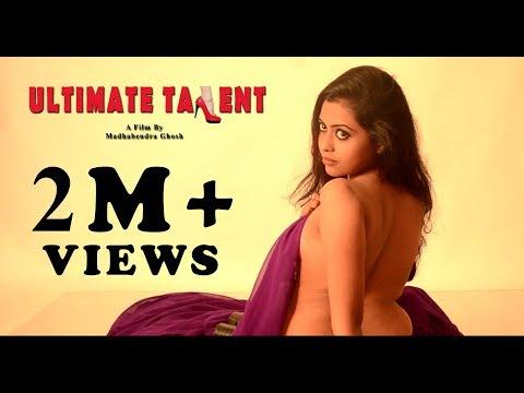 Xxx Mp4 ULTIMATE TALENT MODELS LIFE FULL MOVIE SHORT FILM IMPRESSION SHORTS MADHUMITA SINGH 3gp Sex