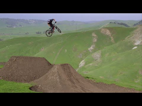 Xxx Mp4 Video Of The Year Best Mountain Bike Shot Ever 3gp Sex