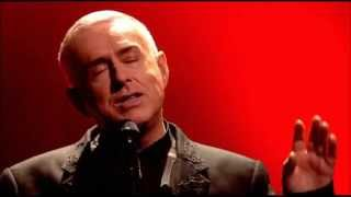 Holly Johnson - The Power of Love 2014