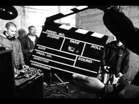 Huss und Hodn - Hurensohnologie & Pornofilmkäse (Official Video)