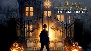 The+House+with+a+Clock+in+Its+Walls+-+Official+Trailer+1