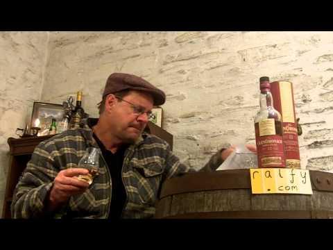 Xxx Mp4 Whisky Review 280 GlenDronach 12yo Original 3gp Sex