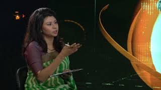 Nagorik | মহাকাশে বঙ্গবন্ধু-১: বাংলাদেশের অবিস্মরণীয় এক অর্জন | Talk Show