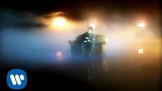 Alex Ubago - A Gritos de Esperanza (videoclip)