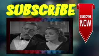 The Three Stooges 1938   S05E01   Termites of 1938