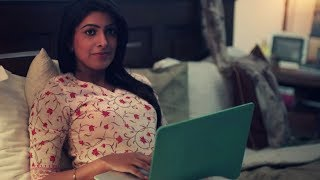 Most Creative and Beautiful Indian TV Ads Commercial Collection