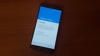 Disable Bypass Remove Google Account Lock FRP on any Samsung phone!