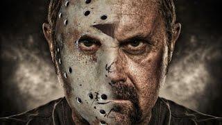 His Name Was Jason: