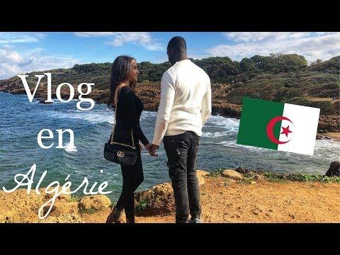 Xxx Mp4 ON VOUS EMMENE EN ALGERIE VLOG 3gp Sex